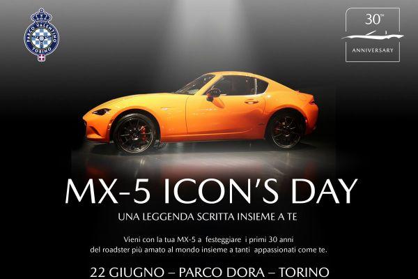 mazda-icon-day-torino22E37653-FF84-2C91-02E2-5438B31D7F18.jpg
