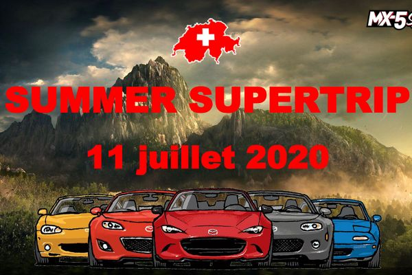 summer-supertrip-2020805996B6-8D62-C831-3690-981BA0185CE5.jpg