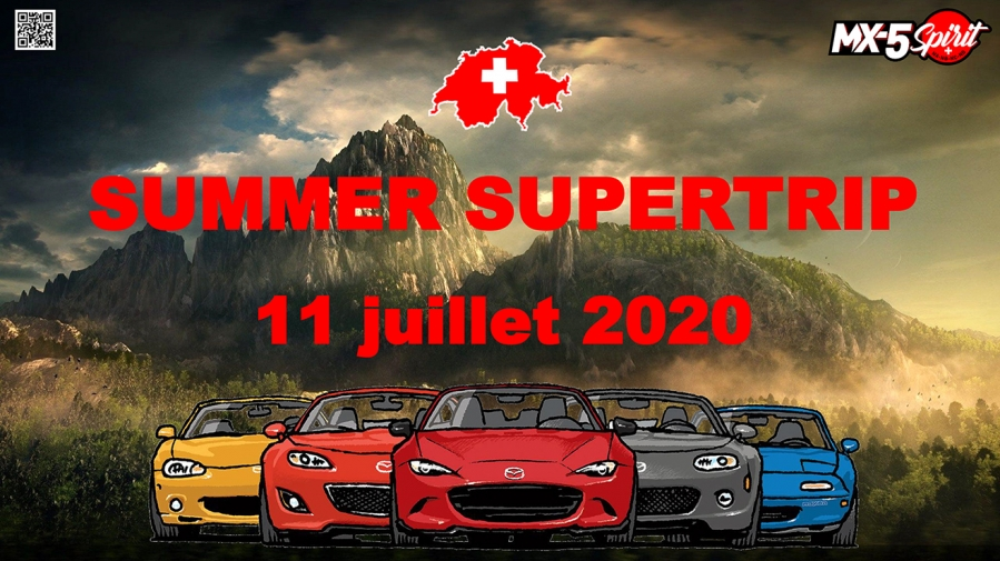 Summer_Supertrip-2020